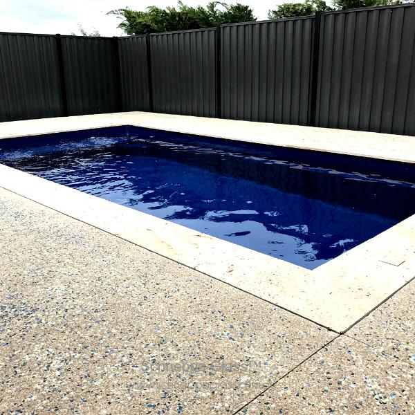Coloured glass for concrete2