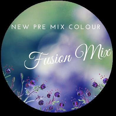 Fusion Mix (2)