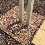 Glass-garden-mulch-150x150