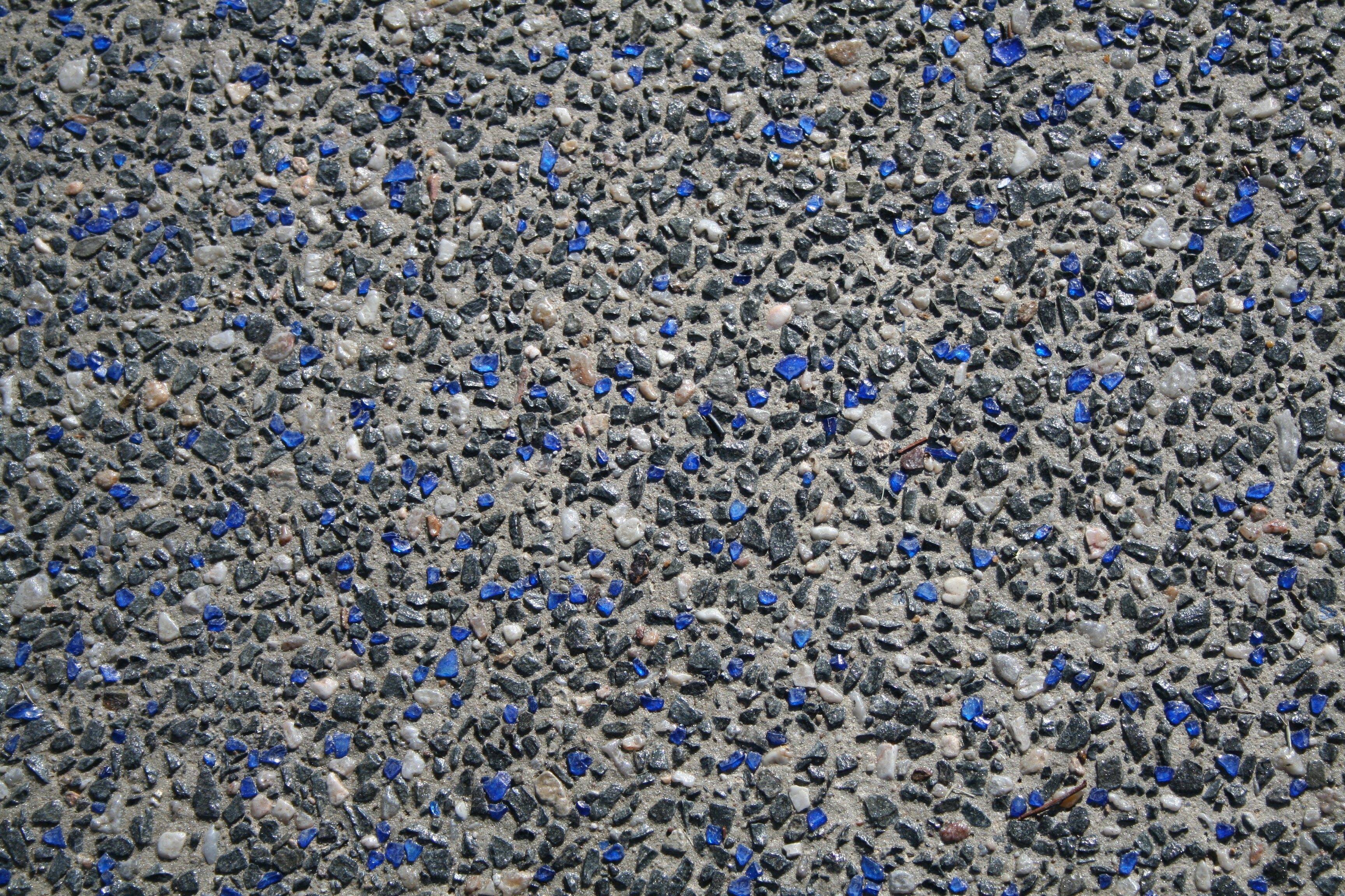 Projects - Schneppa Recycled Crushed Glass |Glass Aggregate