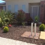 garden-mulch1-150x150