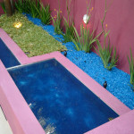 glass-garden-bed1-150x150