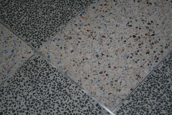 Schneppa Glass  Schneppa Recycled Crushed Glass