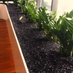 glass-mulch2-150x150