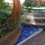 glass-mulch3-150x150