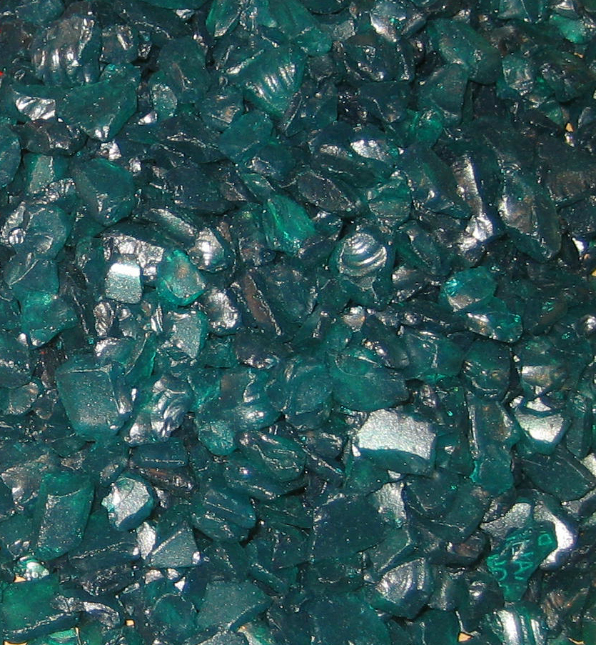 Images Gallery  Schneppa Recycled Crushed Glass