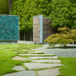 landscaping-stones-150x150