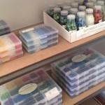 mosaic-glass2-150x150
